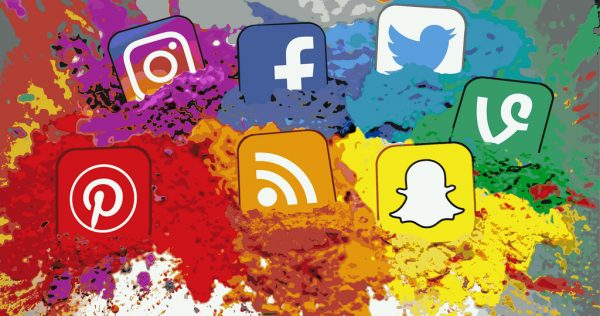 sosyal medya 3 kalendos
